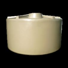 10000L_round-Squat-tank