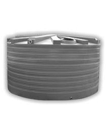 Rainwater Tanks & Accessories