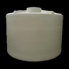 15000L_round-tank