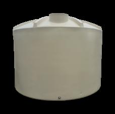 25000L_round-tank