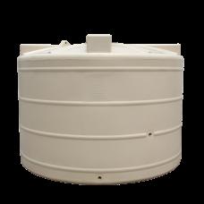 5000L-Squat-Round-Tank