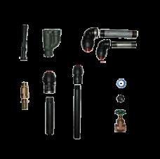 DAB-E20-deep-well-injector-kit