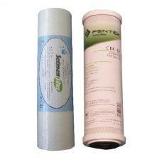 Filter-10x2.5-0.5uM-Sediment-Pentek-v2