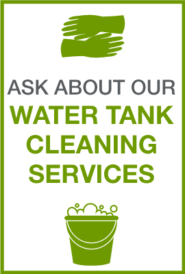 Water-tank-cleaning-V2